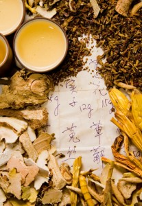 Chinese_herbs_small